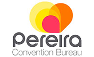 pereira convention bureau